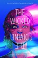 The Wicked + The Divine:  Faustowska zagrywka (tom 1)