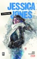 Jessica Jones: Wyzwolona (tom 1)