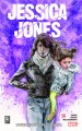 Jessica Jones: Pówrot Purple Mana (tom 3)