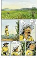 Harrow-County-4,-page-6.jpg