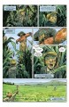 Harrow-County-4,-page-4.jpg