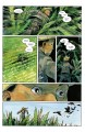 Harrow-County-4,-page-5.jpg