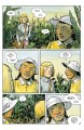 Harrow-County-4,-page-7.jpg