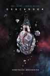Descender: Orbitalna Mechanika (tom 4)