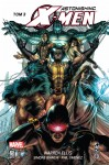 Astonishing X-Men (tom 3)