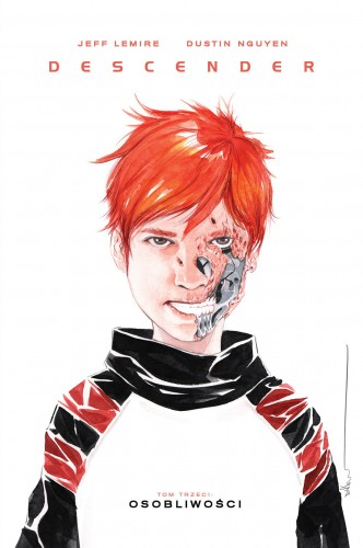 descender3_cover.jpg