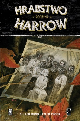 Harrow-County-4-Cover.jpg