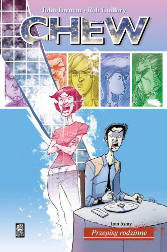 Chew08_cover.jpg
